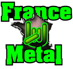 France-Metal-Green-transparent