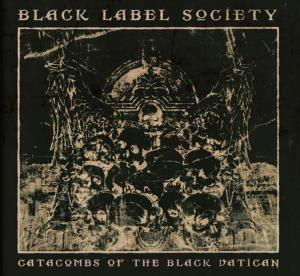 bmack label society