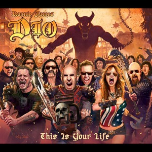 Ronnie-James-Dio--This-Is-Your-Life-album-cover