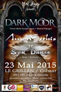 affiche concert metal5 (1)