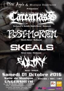 affiche-concert-metal8