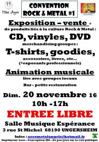 affiche-fd-blanc-20-11-2016-version-loos
