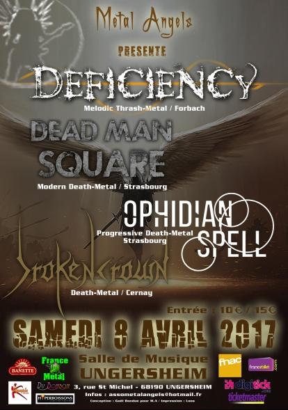 affiche-concert-metal9