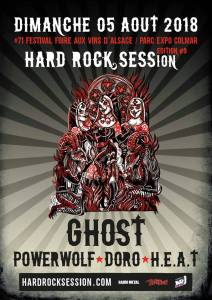 hard-rock-session